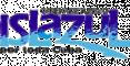Cadena logo