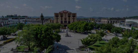 Holguín